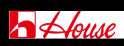 ハウス食品株式会社